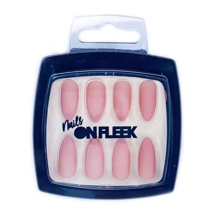 Bilde av Nails On Fleek Dusty Matte