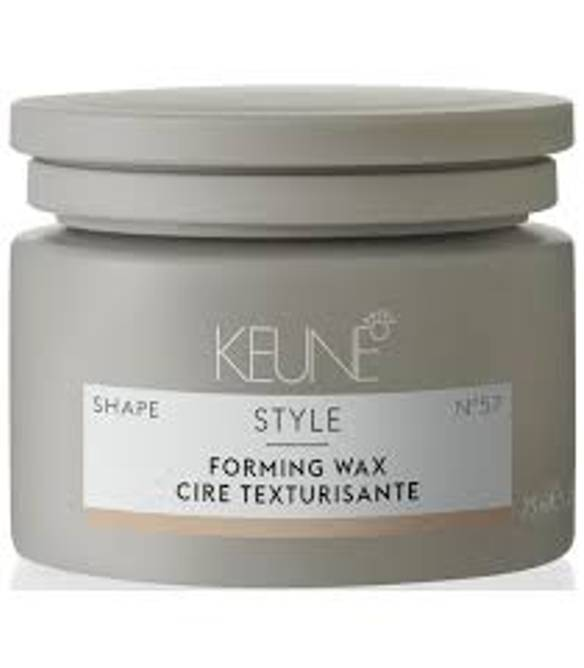 Bilde av Keune Style Forming wax 75ml