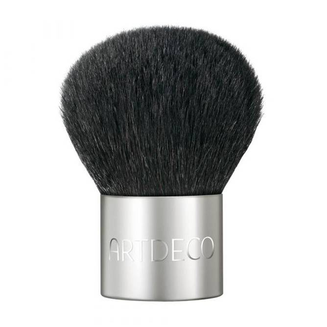 Bilde av Kabuki brush for mineral