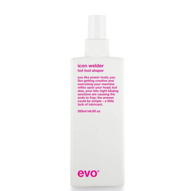 Bilde av Evo Icon Welder Hot Tool