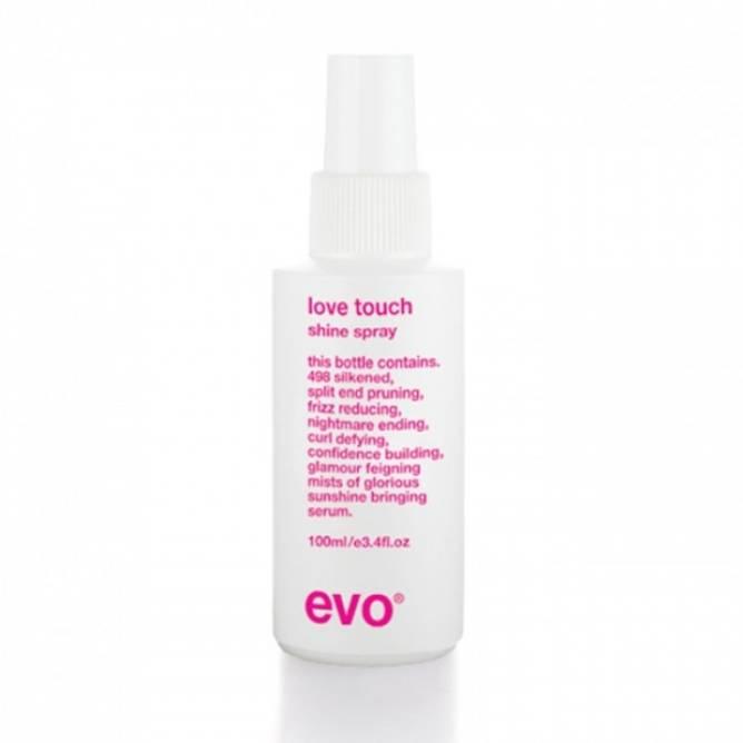 Bilde av Evo Love Toutch Shine Spray